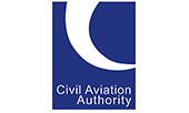 UK Civil Aviation Authority CAA