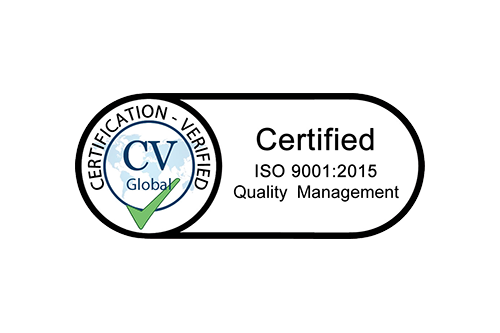 ISO9001:2015 Quality Managemnt
